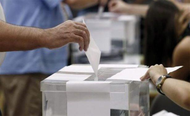 Michoacán advierte vacíos legales en reelección local