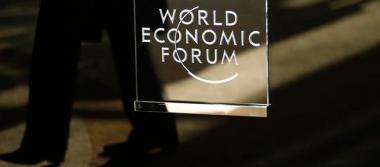 Fuerte operativo en Davos por Foro Económico Mundial