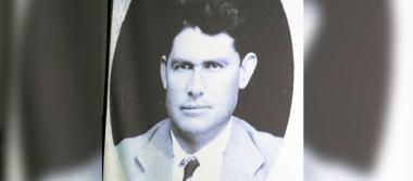 Saturnino Osornio, ex gobernador de Querétaro, polémico personaje