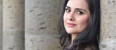 Mezzosoprano mexicana regresa a NY con ópera Rusalka