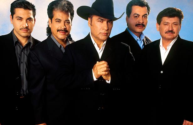 Los empresarios señalaron que la agrupación decidió que el concierto fuera en el auditorio Josefa Ortiz de Domínguez.