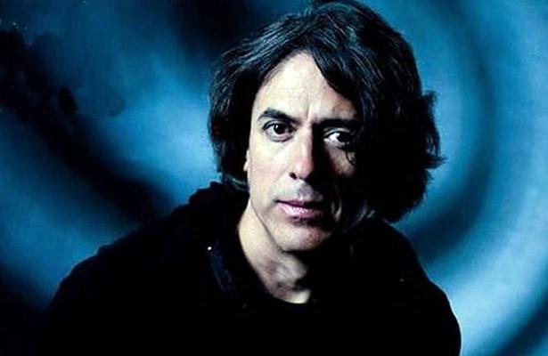 EL ROCKERO de ciclos: Gerardo Enciso tendrá participación mañana domingo en el festival de trova y poesía.
