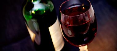 Anuncian festival 100 Vinos Mexicanos