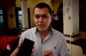 PRI realiza jornadas en Pedro Escobedo