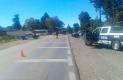 Fortalecen filtros de seguridad en Amealco