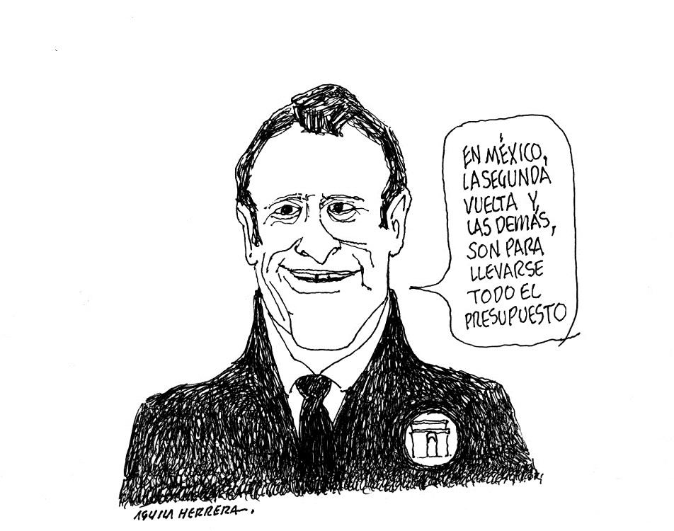 CARTON AGUILA 15052017