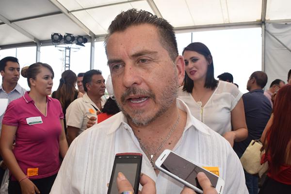 Incrementaron remesas en Querétaro
