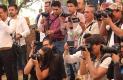 Alistan iniciativa para protección de periodistas