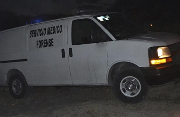 Suicidio en Tequisquiapan