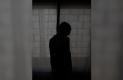 Hay falta de atención para quienes intentan suicidarse: PsyQue