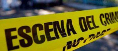 Vinculan a proceso a 3 por homicidio de Cerro Gordo