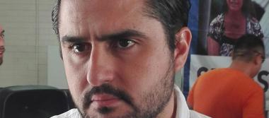 Sedesoq anuncia obras en San Juan del Río
