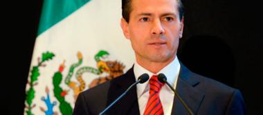 Felicita Peña a selección mexicana por triunfo ante Rusia