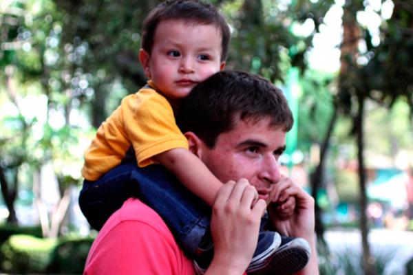 Prevén derrama de 335 mdp por festejos del Día del Padre en Yucatán