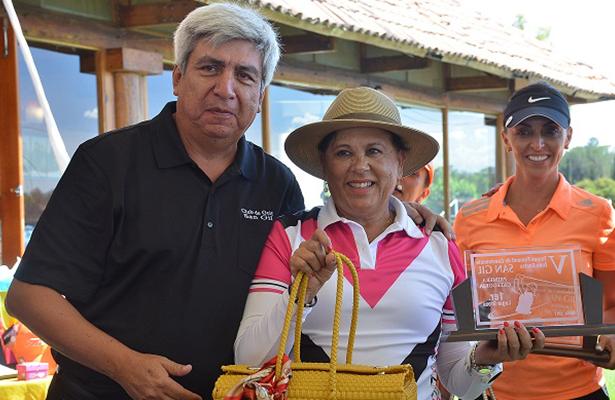 San Gil sede de la 5ª etapa de la gira 2017