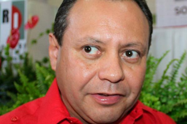 Cae crecimiento económico de Querétaro: Braulio