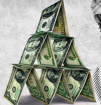 Detienen a 230 personas en China por fraude piramidal