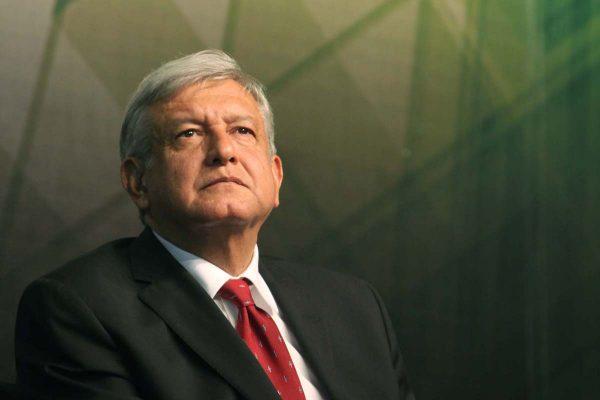 López Obrador visitará Querétaro
