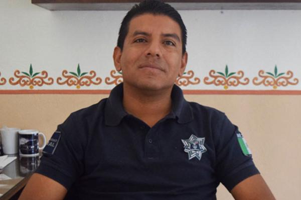 Resguardarán regreso a clases en Tequisquiapan