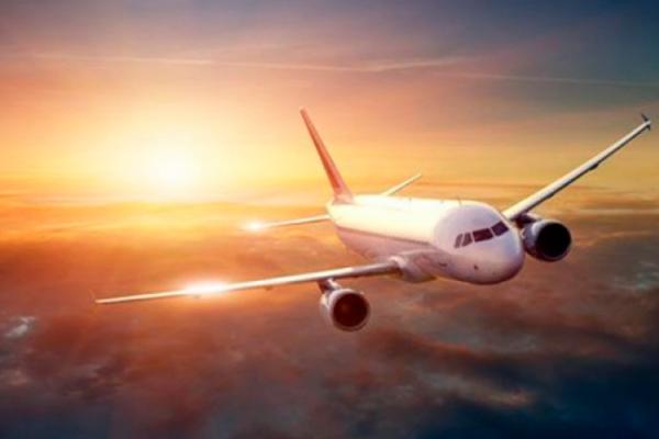 Viva Aerobus registra alza de 15% en pasajeros durante julio