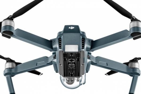 Publicarán nuevas normas para operar drones
