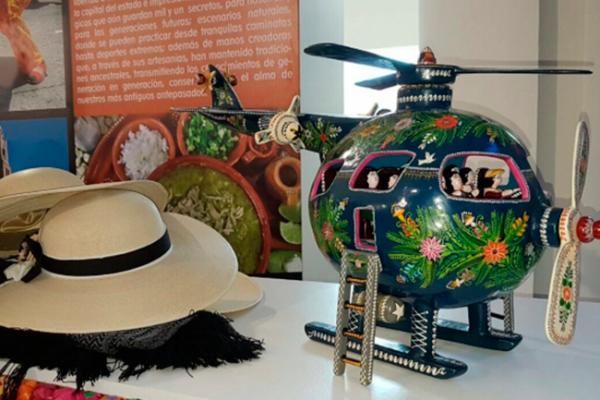 Mazatlán se alista para Tianguis Turístico 2018