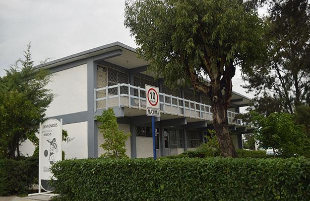 Campus de UAQ tendrán sala de juicios orales