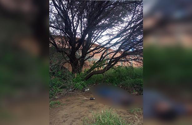 Se suicida un hombre en Tequisquiapan