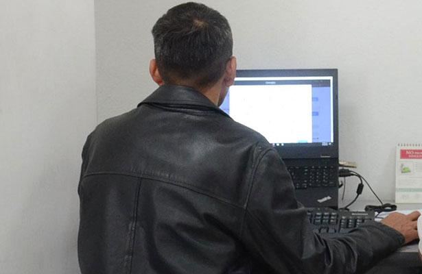 Actualizan factura electrónica para reducir errores