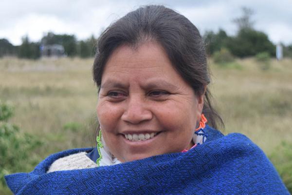 Mujeres indígenas realizarán foro de prevención