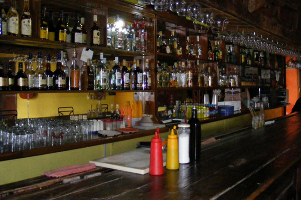 Antros y restaurantes descartan participar en Buen Fin
