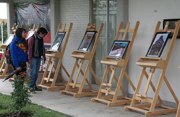 Bellas Artes celebrará 30 aniversario