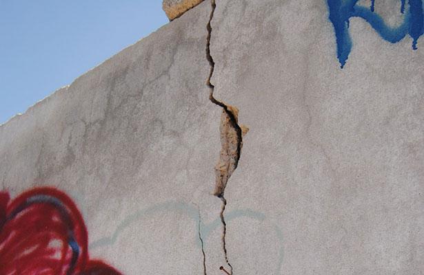 Construcciones requerirán mayor calidad en San Juan