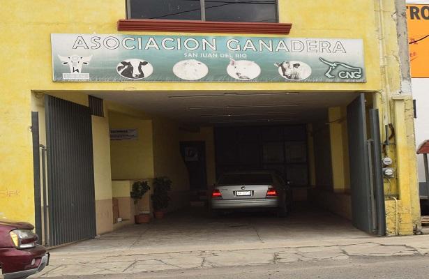 Proyectan centro de certificación zoosanitaria