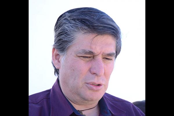 Designación de Alvarado fue legal: Peñafiel