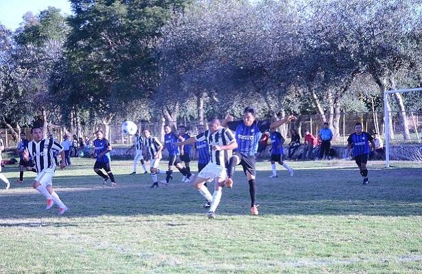 Gudasa puso contra la pared al Inter