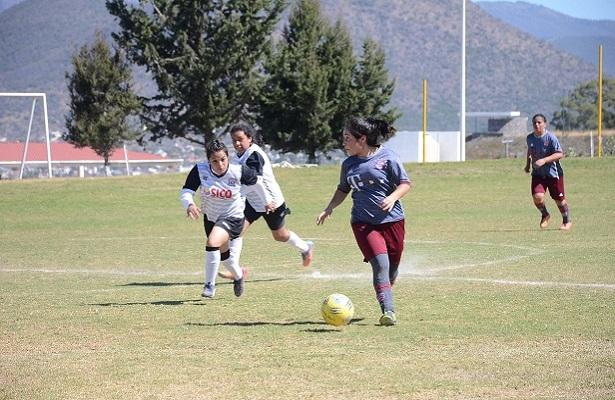 Star´s Palomas con boleto para semifinales