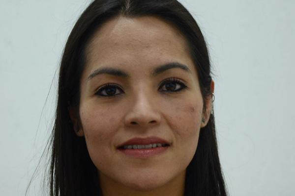 Promueven credencial de elector entre preparatorianos
