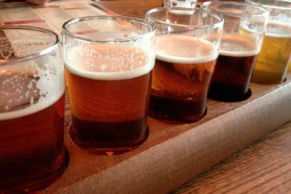 Impulsa Beer Factory consumo de cerveza artesanal nacional