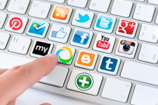 Campañas en redes sociales, para prevenir la discriminación