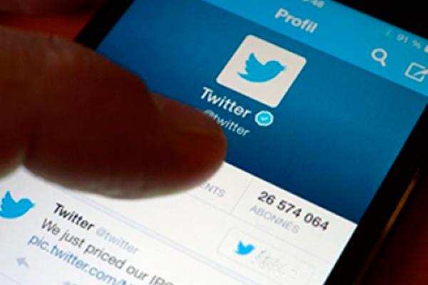 Twitter actualiza políticas de comportamiento abusivo