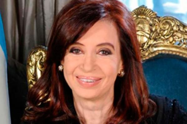 Ordena juez detención y desafuero a expresidenta de Argentina