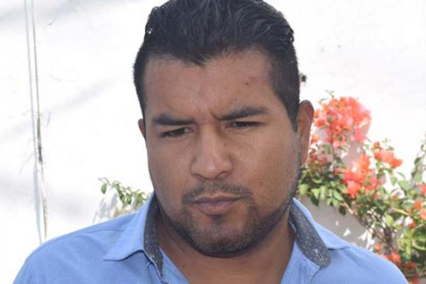 Loma Linda festejará a la Virgen de Guadalupe