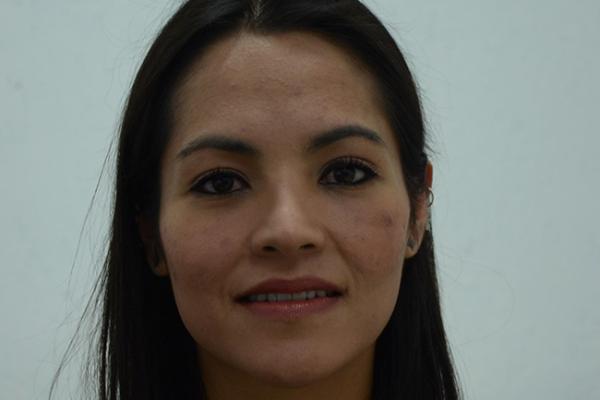 INE avanza credencialización en San Juan