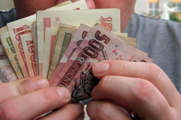 Antes del 20 de diciembre deberá pagarse aguinaldo a trabajadores