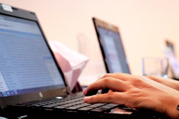 Presenta SEP biblioteca digital con publicaciones gubernamentales