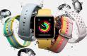 Relojes inteligentes, un regalo inseguro para los niños