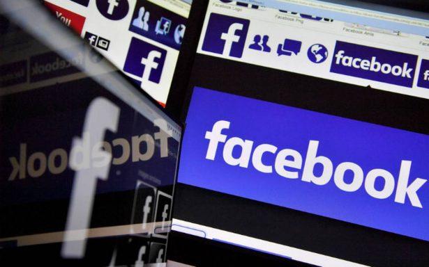 Facebook admite que redes sociales pueden ser nocivas para la democracia