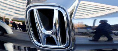 Honda refrenda su confianza para invertir en el mercado automotriz mexicano