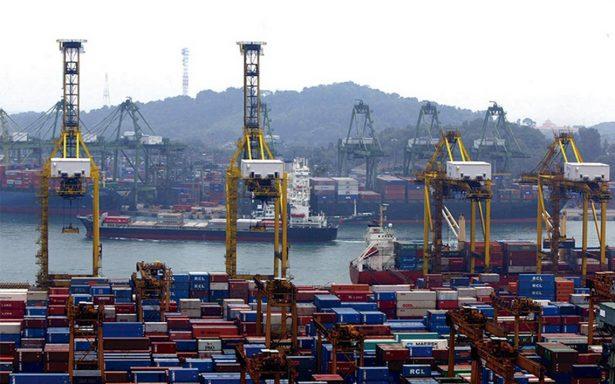 México se encuentra en desventaja en el tratado TPP-11